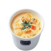 soups6_l[1].jpg